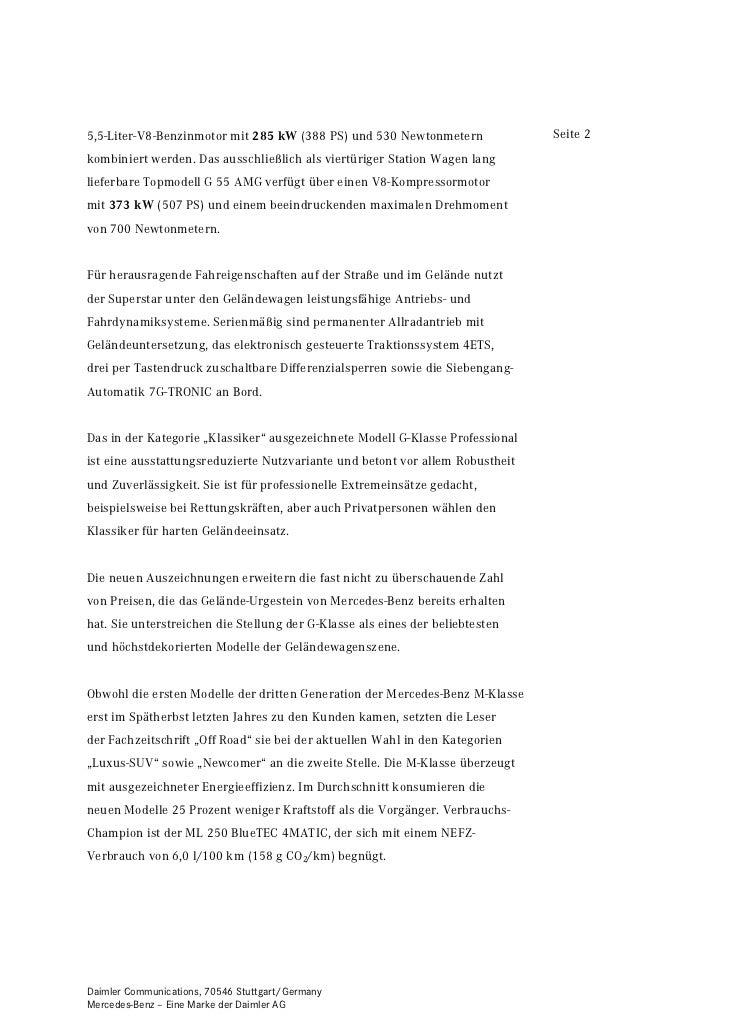 PI_Gelaendewagen des Jahres 2012_de.pdf Slide 2