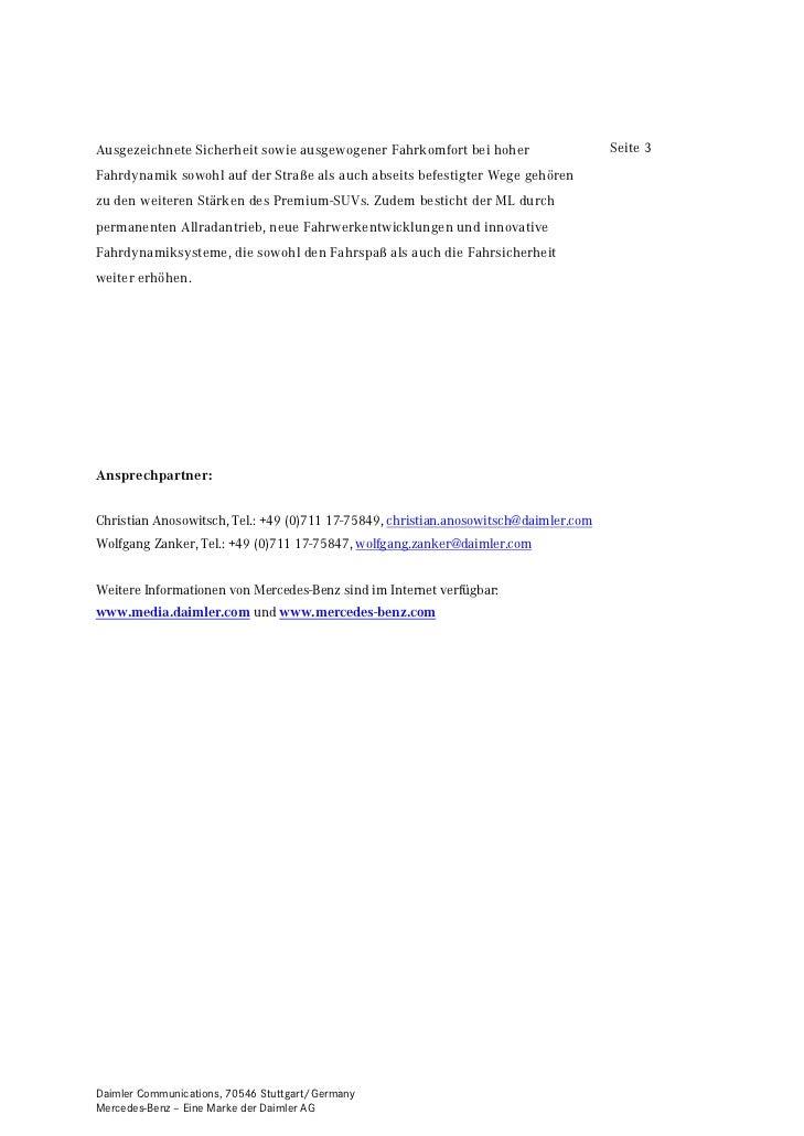 PI_Gelaendewagen des Jahres 2012_de.pdf Slide 3