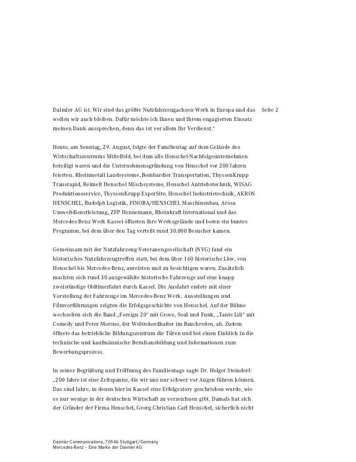 PI Jubiläumswochenende Kassel.pdf Slide 2
