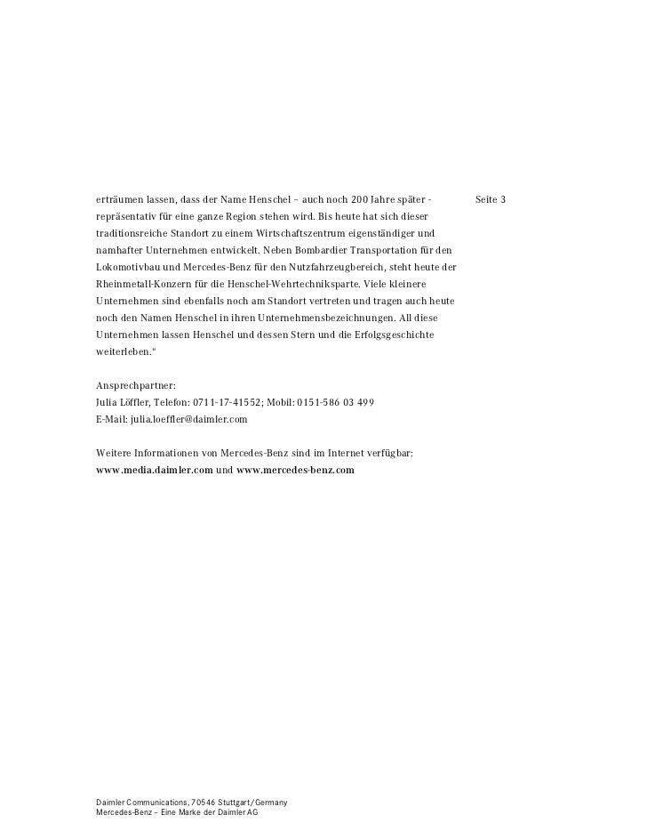 PI Jubiläumswochenende Kassel.pdf Slide 3