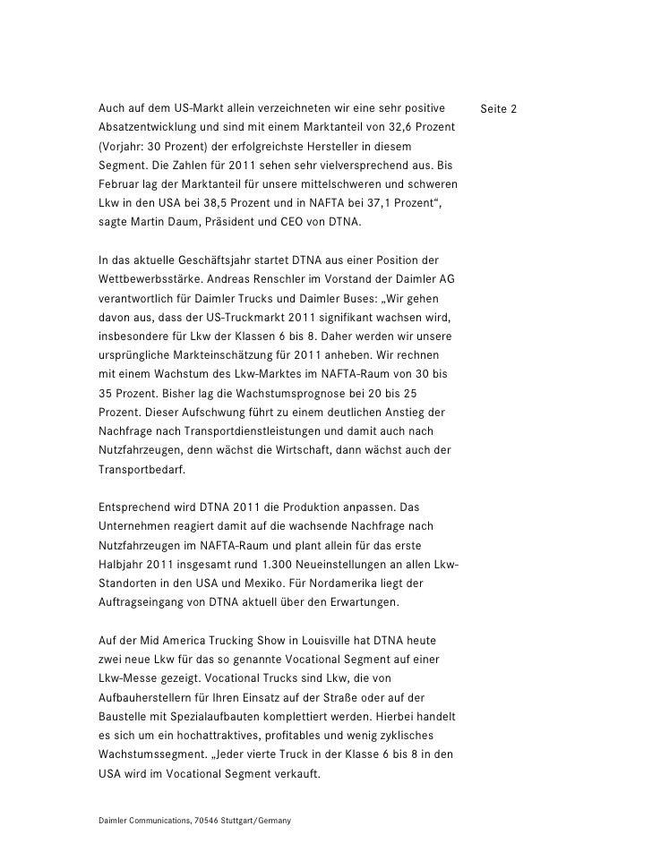 PI MG DTNA final d.pdf Slide 2
