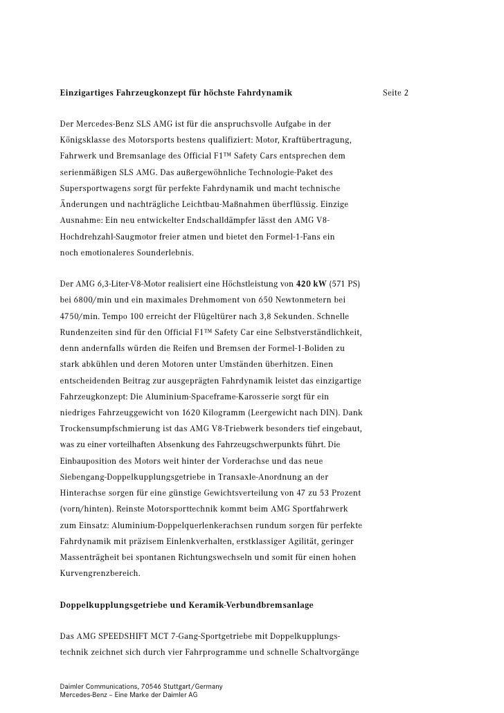 PI_Safety Car_Medical Car_2011_d.pdf Slide 2