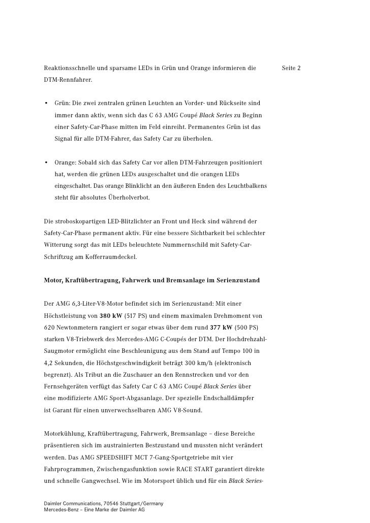 PI_SC_DTM_de.pdf Slide 2
