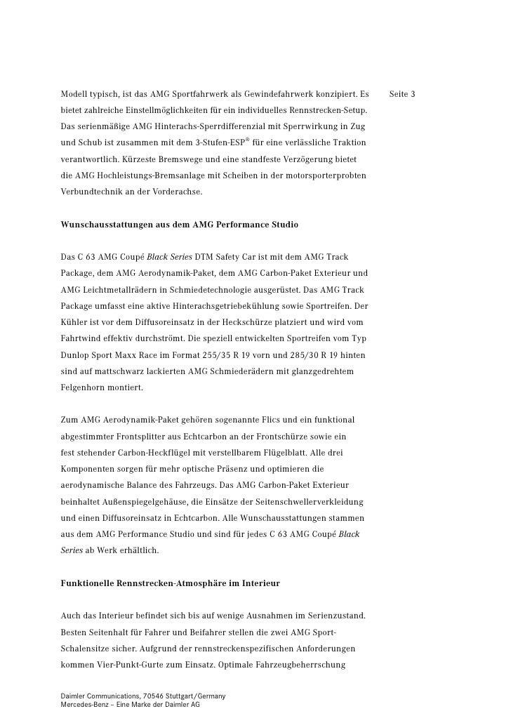 PI_SC_DTM_de.pdf Slide 3