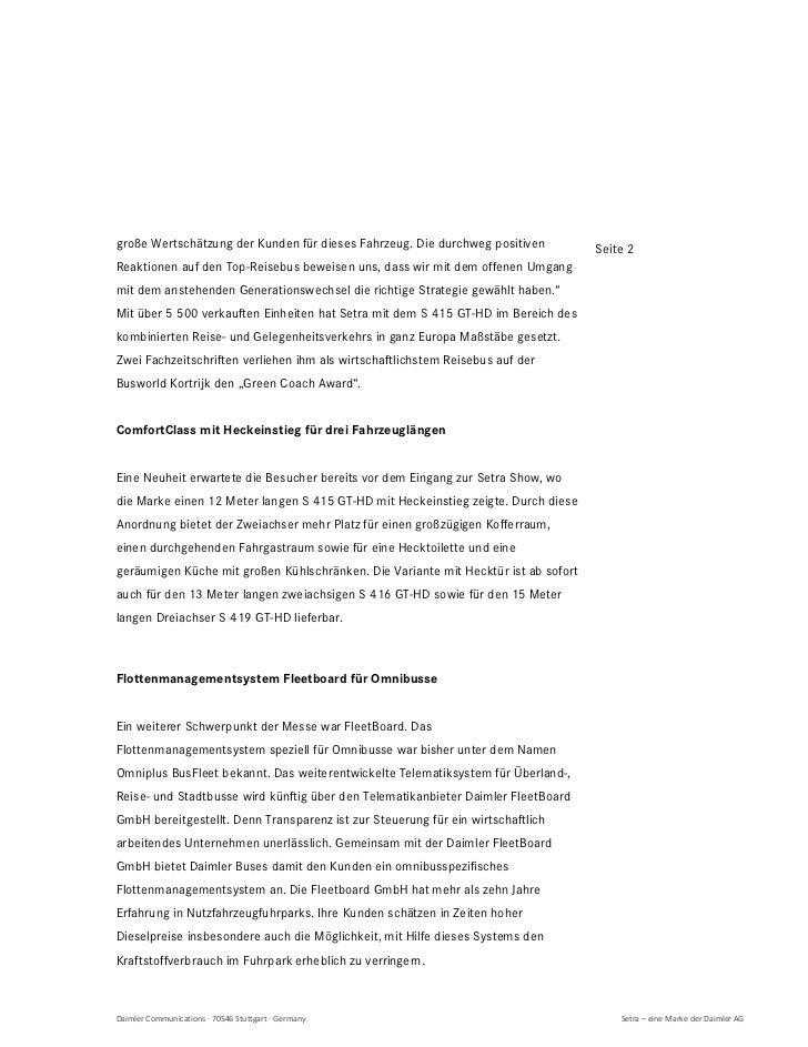 PI Setra Show formatiert  final.pdf Slide 2