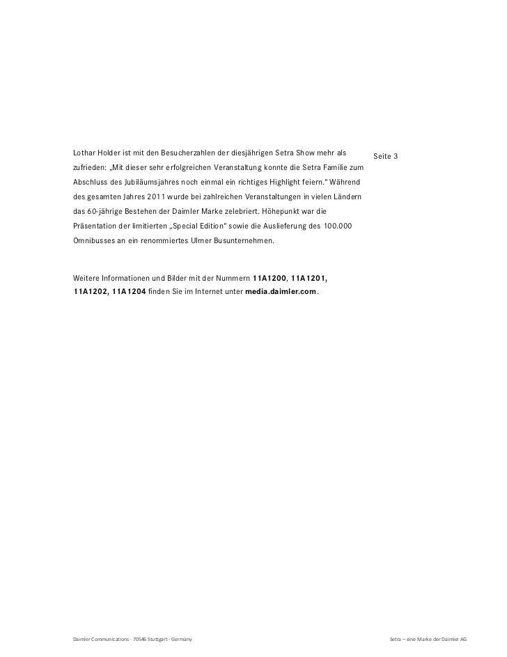 PI Setra Show formatiert  final.pdf Slide 3