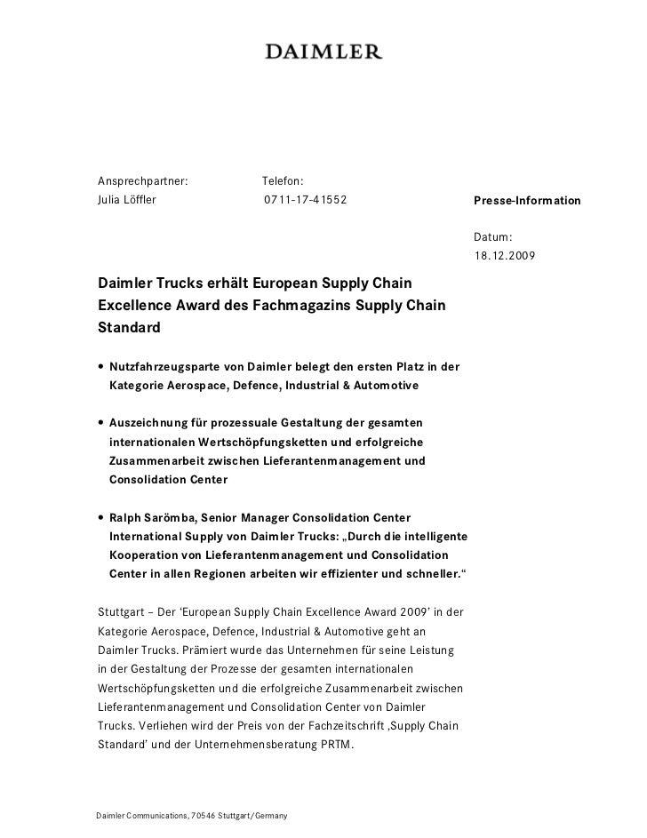 Ansprechpartner:                        Telefon:Julia Löffler                           0711-17-41552                    P...
