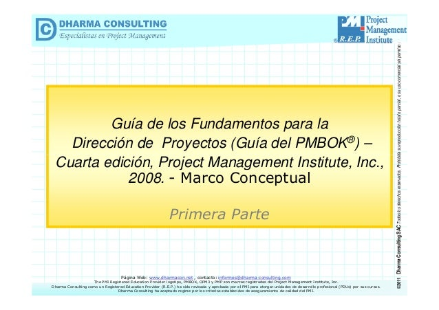 Todoslosderechosreservados.Prohibidasureproduccióntotaloparcial,osuusocomercialsinpermisodelautor. Guía de los Fundamentos...