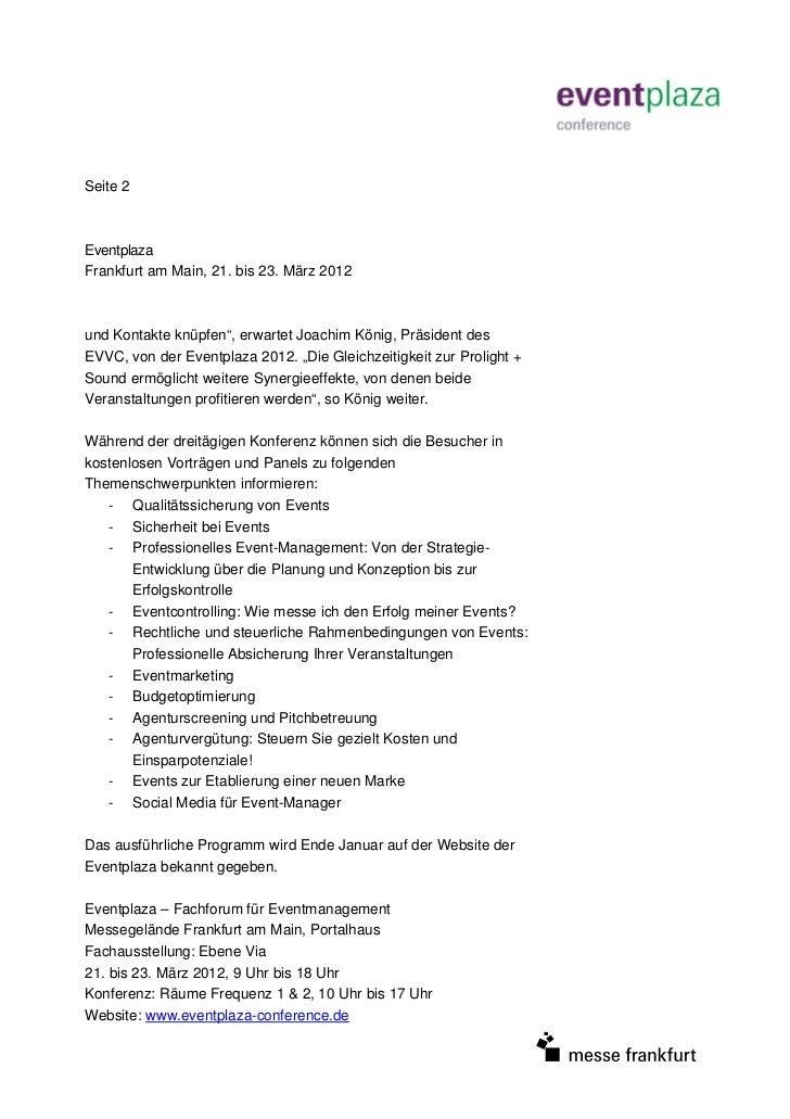 PI01_eventplaza2012_start_d.pdf Slide 2