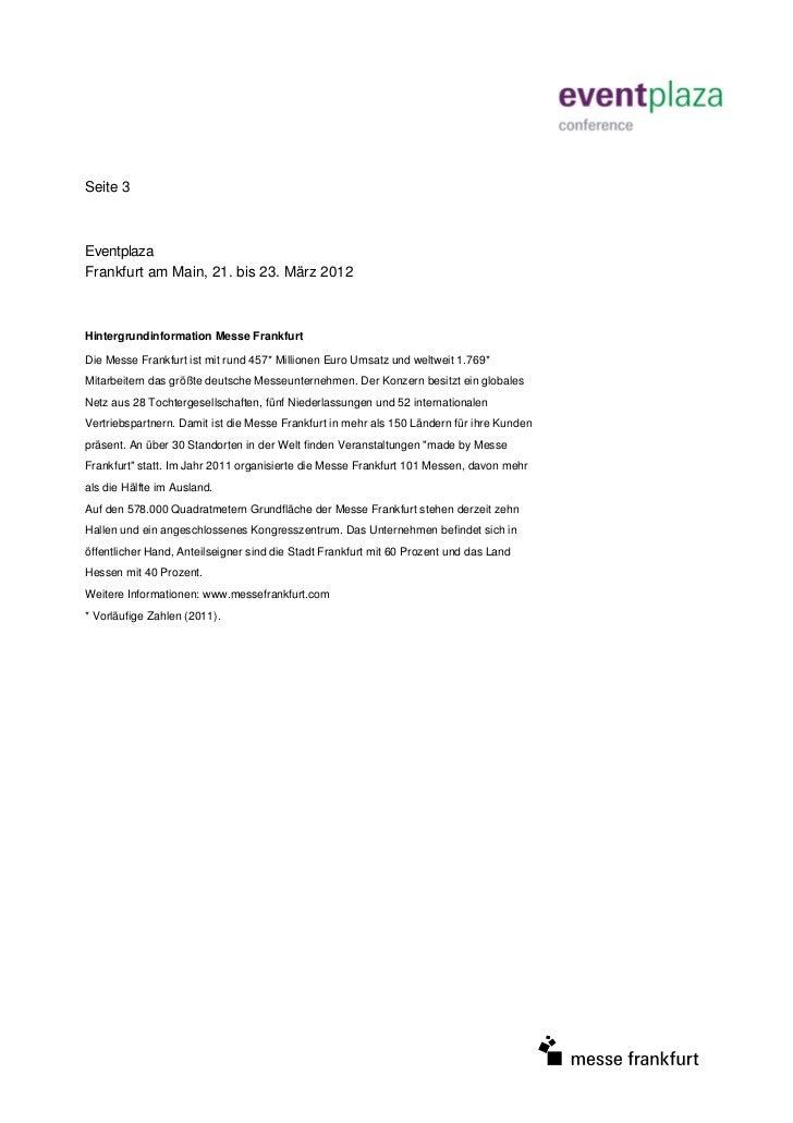 PI01_eventplaza2012_start_d.pdf Slide 3