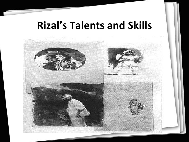 rizal as a polyglot Filipino writer, ophthalmologist, polyglot and nationalist jose rizal josé protasio rizal mercado y alonso realonda jose protasio rizal mercado y alonso realonda.