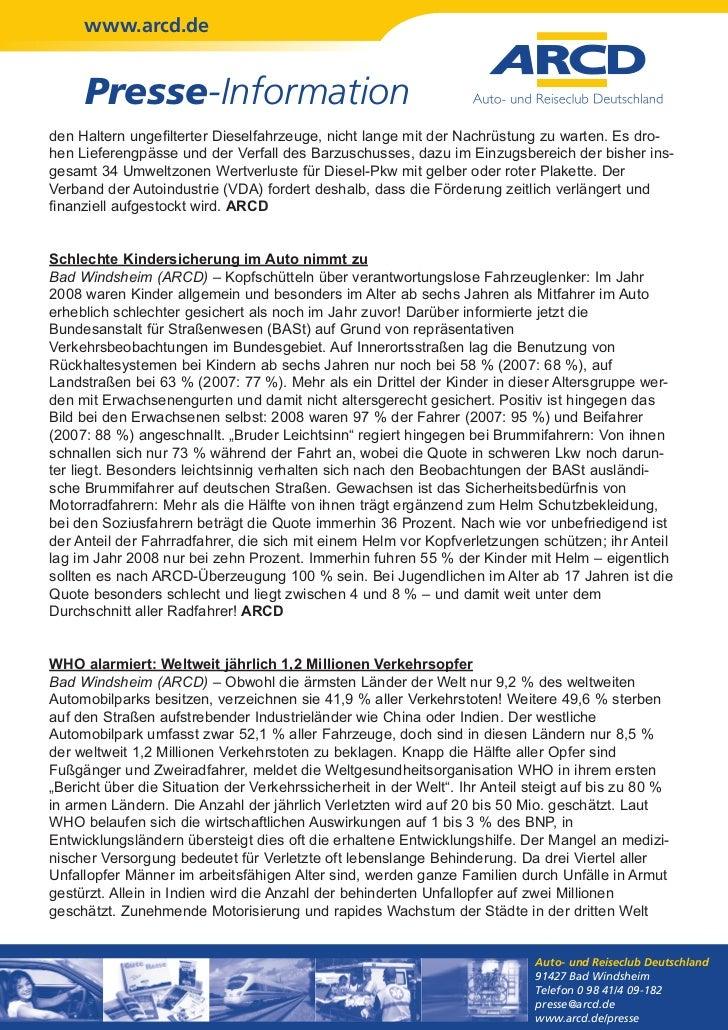 pi935.pdf Slide 2