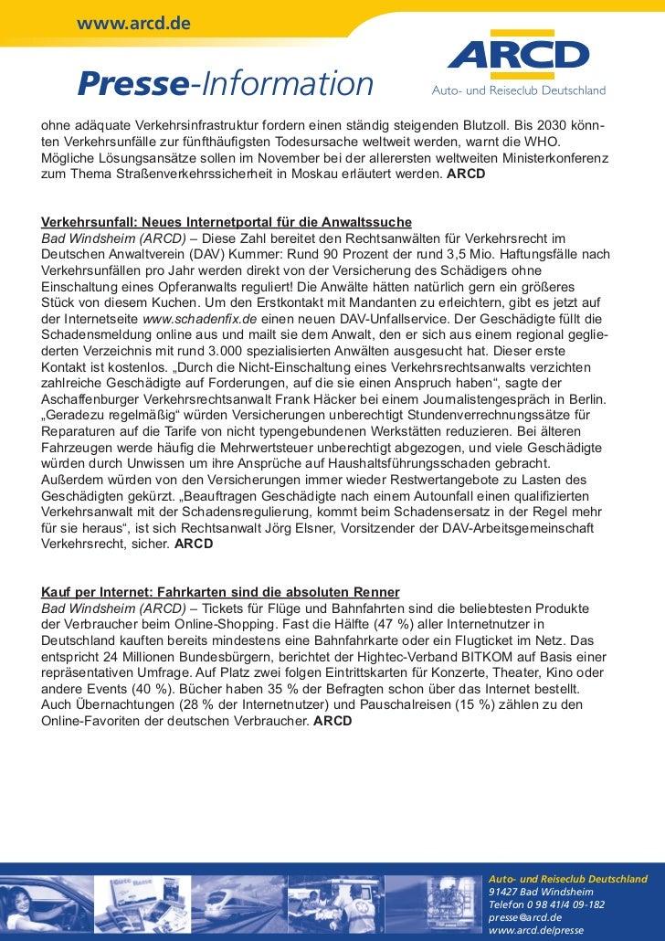 pi935.pdf Slide 3
