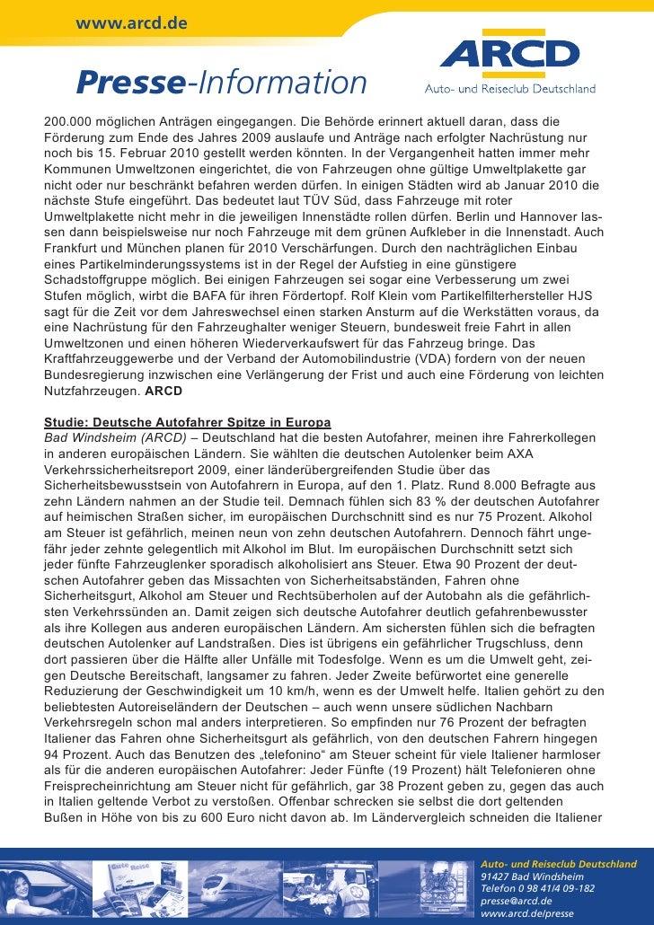 pi950.pdf Slide 2