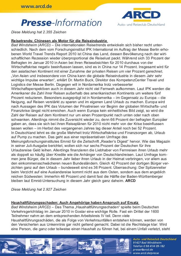 pi985.pdf Slide 2