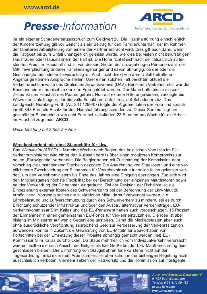pi985.pdf Slide 3