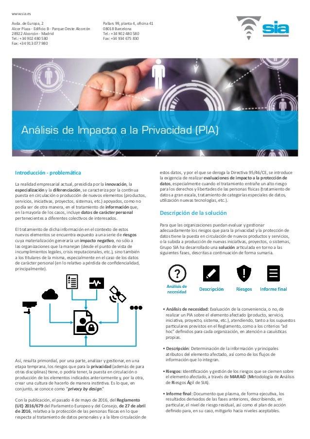Introducción - problemática La realidad empresarial actual, presidida por la innovación, la especialización y la diferenci...