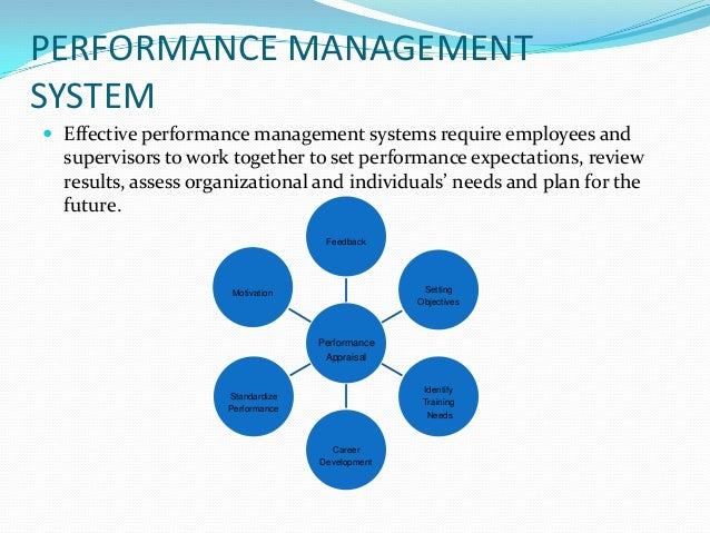 review of performance appraisal system of Performance management performance appraisals second-pass and third-pass performance plan review performance appraisal system requirements.
