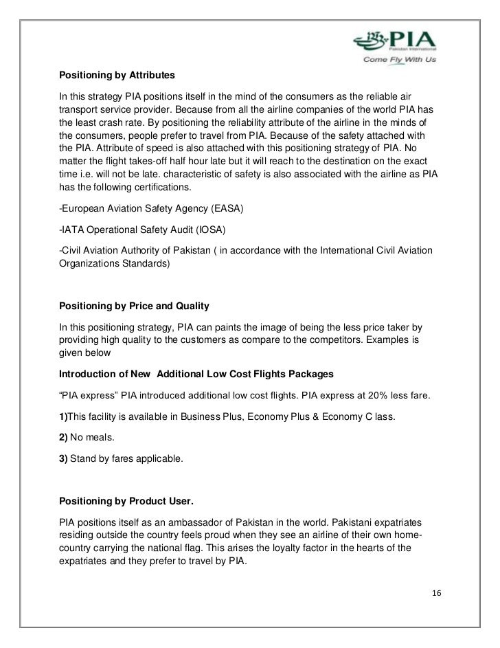 vision and mission of pia tourism essay Click inside to find the most current dell mission statement online the mission is evaluated using our unique framework.