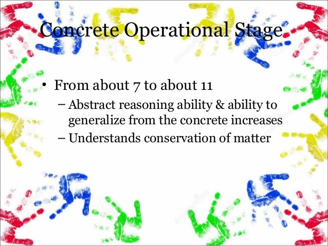 the development of understanding conservation Refining our understanding and use of conservation development in the united states could help guide further expansion of this conservation strategy in regions of high conservation need worldwide acknowledgments.