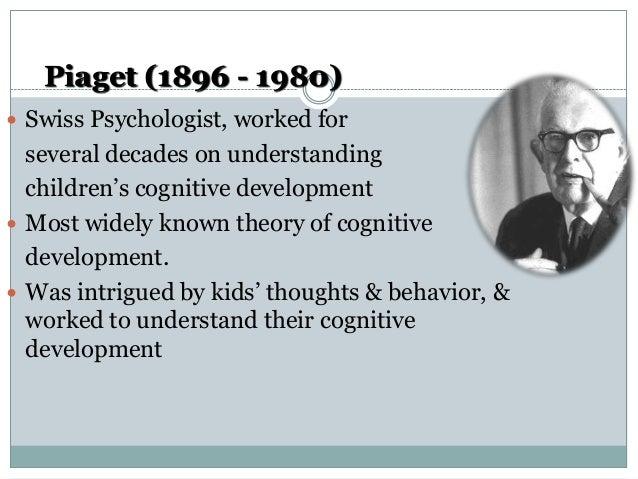 Developmental Psychology Journals