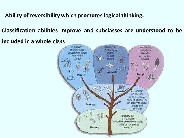 piaget cognitive development theory pdf