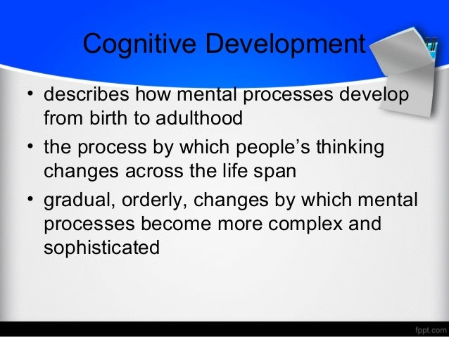 maslow and piaget Jean piaget piaget's theory centers on the idea that children are active and  motivated learners he advocated what is known as cognitive constructivism,.