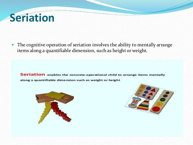 Visual perception 1 ppt presentation