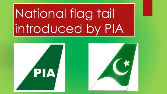 Pia or pakistan international airlines - Kuwait airways mumbai office contact number ...