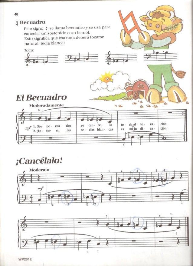 WP201 - Bastien Piano Basics - Piano Level 1 by James Bastien