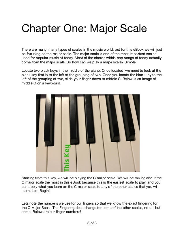 Beginner Adult Piano Lessons Piano Chops Learn Chords And Songs
