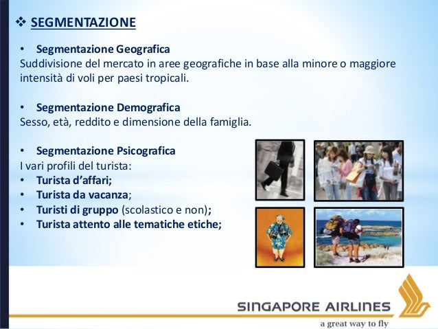4 p s in singapore airline marketing Singapore airlines marketing strategy analysis  marketing channel | 13 | |  | | 4 | recommendations | 14-16 | | | | 5 | conclusion.