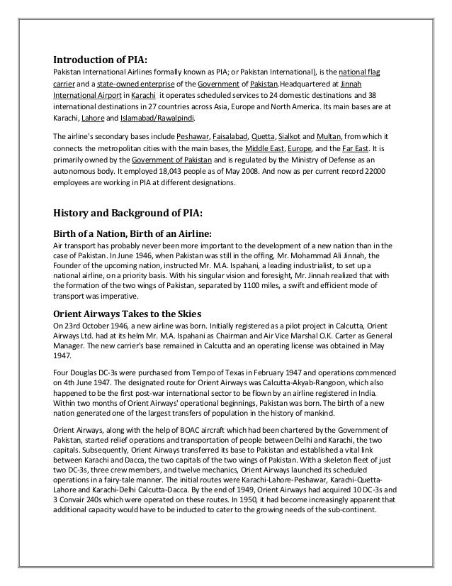 project pia hr department Privacy impact assessment for the enterprise person (eperson) system dhs/ usss/pia-016 january 27, 2017 contact point william wilson branch chief, mission applications 1 see department of treasury, hr connect pia-2011, available at define the collection of information by the project in question.