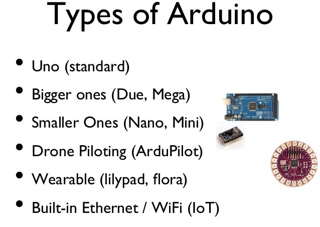 Raspberry pi arduino and the maker movement