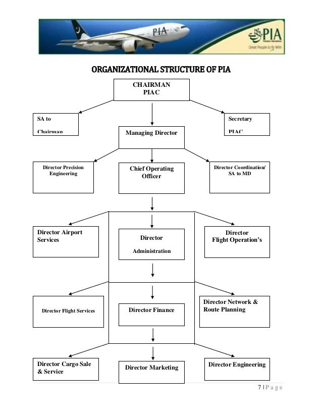 sales organisation structure of jet airways Jetblue airways exists to provide superior service in every aspect of the air travel  experience we have  how our organizational structure demonstrates our  commitment to these principles and connects the skills and  marketing and  sales.