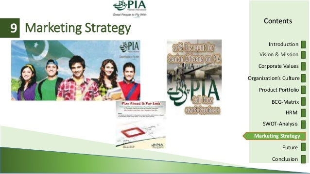 pia swot analysis Project setting the objective should be done after the swot analysis has been   a swot analysis was done for the pia and the result is as follows: strength.