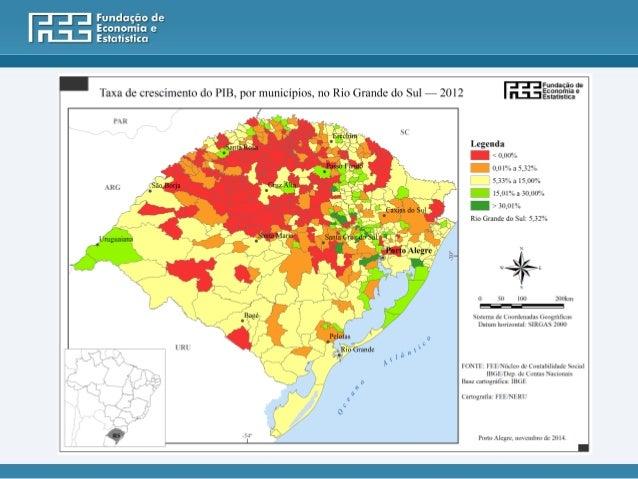 PIB Municipal 2012 Slide 3