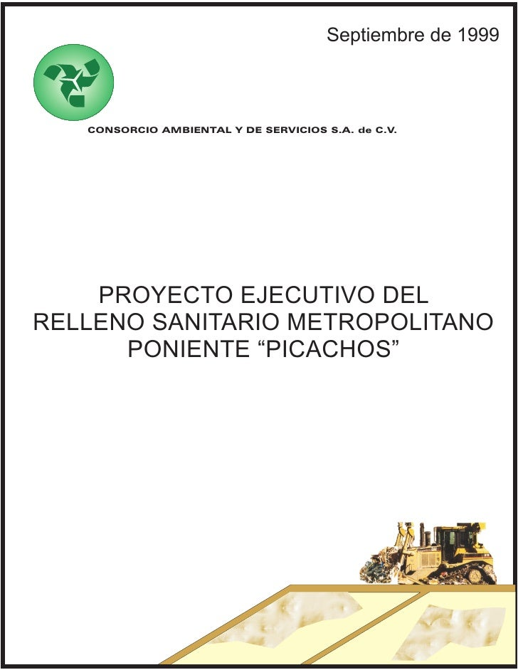 Picachos estudio 1999