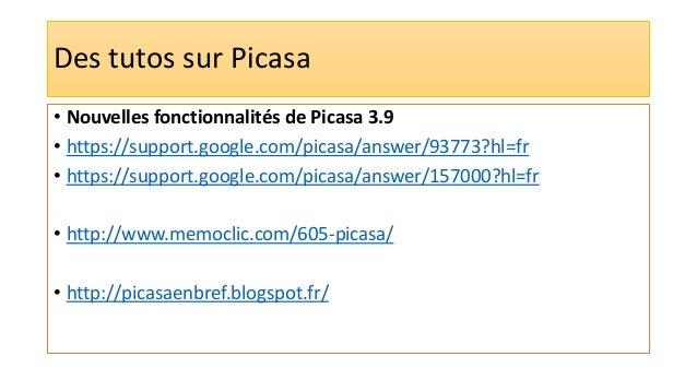Picasa.2014