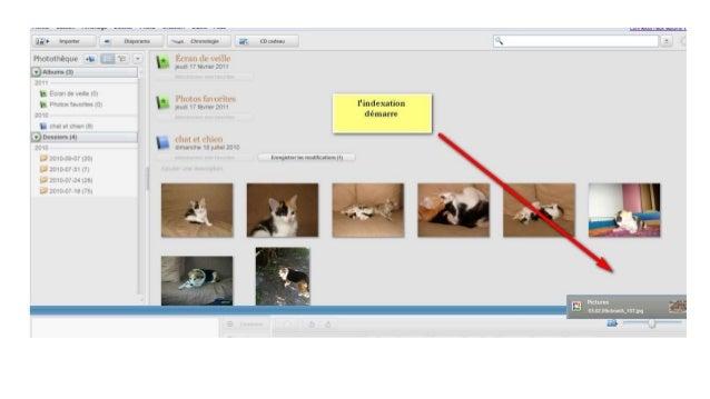 Picasa Web Album • Vous disposez pour Google Drive, Gmail et Google+ Photos d'un seul et même espace de stockage de 15 Go....