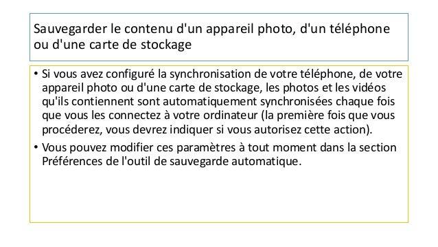 Dossiers • Personnes : Dans cette collection, vous pouvez classer vos photos selon le critère qui importe généralement le ...