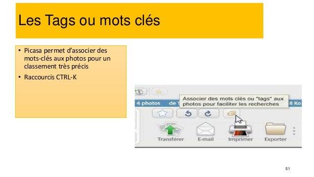 64 Retouche photo : Sauvegarder la correction des yeux rouges • Cliquez sur le bouton « Appliquer » pour appliquer la corr...