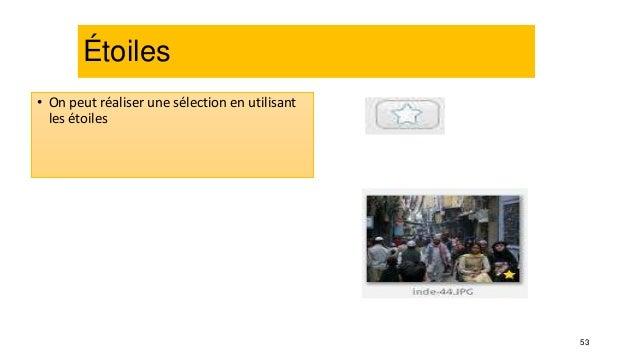 66 Retouche photo : Texte • Cliquez sur le bouton « Appliquer » pour appliquer le changement • Ce texte n'existe que dans ...