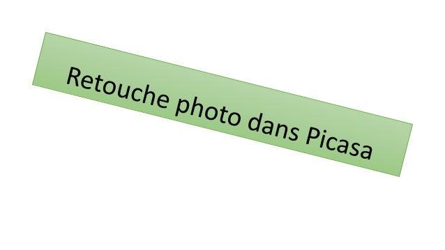 68 Retouche photo : Recadrage • Plutôt que de recadrer manuellement, vous pouvez aussi choisir des dimensions prédéterminé...