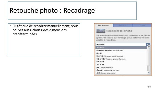 82 Compression d'une image VS poids • La photo des anges a une résolution de 800x600 pixels et un poids de 114k • La même ...