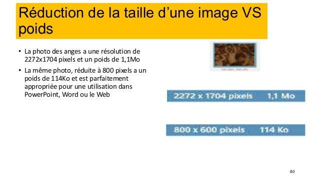97 Film • Il est possible de réaliser un vidéo à partir de vos photos • Sélectionnez l'album ou le dossier que vous voulez...