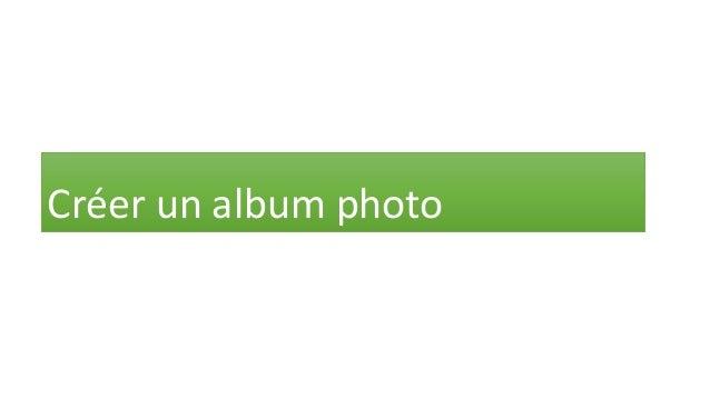 101 Film : ajouter un intertitre Cliquez ce bouton pour ajouter une page titre Cliquez ce bouton pour éliminer un intertit...