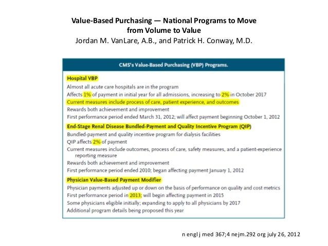 (http://www.pcori.org/survey/methodology-report)                                 This article was published on July 25, 20...