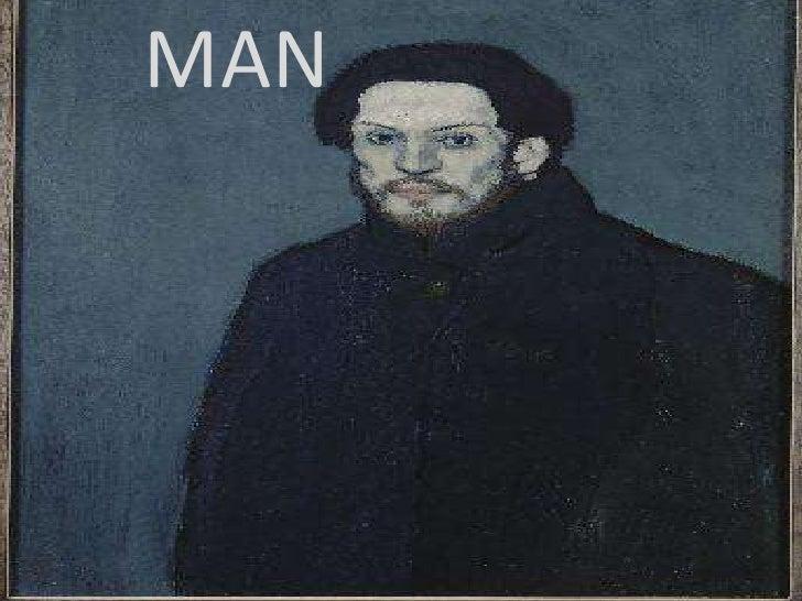 MAN<br />