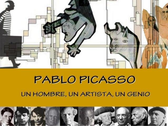 Tema. Al parecer, Picasso se inspiró en una escena de un prostíbulo de la calle barcelonesa de Avinyó. En los bocetos prev...